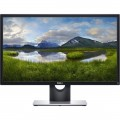 Dell - Geek Squad Certified Refurbished 24