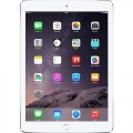 Apple - iPad Air 2 - 32GB - Pre-Owned Silver