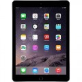 Apple - iPad Air 2 - 32GB - Pre-Owned Space Gray
